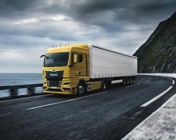 משאית קטגוריה משקל 43-120